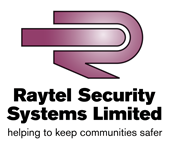 Raytel Security Systems Limited